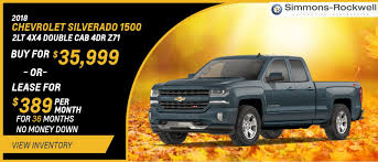 Simmons Rockwell Chevrolet In Bath, NY | Rochester, Buffalo And ... Listing All Cars Find Your Next Car Extreme And Trucks Riverside Best Truck 2018 Home Kr Towing Roadside Assistance Miami South Fl Town Monroe Used Lacars West Monroepreowned Ohio Valley Goodwill Industries Auto Auction And Dation 2 105 Louisville Ave La Dealersused Simmons Rockwell Chevrolet In Bath Ny Rochester Buffalo Amazing Driving Skills Awesome Semi Drivers Buick Gmc Dealer Serving Ruston Premier Craigslist Austin Tx Minimalist Texarkana Phoenix Weather Excessive Heat Warning Continues Through Tuesday