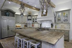 Shining Ideas Rustic Countertop Incredible 1000 Images About Countertops On Pinterest