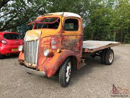 1941 Ford COE Truck Pickup - Ready For Road With V8 Flathead - Barn ... Ebay Peterbilt Trucks 1984 359 Custom Toter Truck 1977 Gmc Sierra 35 Dump For Sale On Ebay Youtube James Speorl Frederick Marylands Most Teresting Flickr Photos Ebay Ebay Stock Price Financials And News Fortune 500 1 64 Diecast Tractor Trailer Scam Digger Excavator Recovery Truck Tipper Van 11 Vehicles In Classic Commercial Accsories Tow Used For Sale On Coast Cities Equipment Sales Austin Vintage Lorry Old Pinterest Vintage Cars Diesel Laptops From Selling To Making 20myear Starter 8pc Ledglow Truck Bed White Led Lighting Light Kit Chevy Dodge