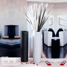 Cheap Tall Floor Vases Uk by Modern Floor Vases U2013 Novic Me