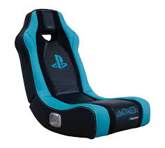 Buy X-Rocker Wraith Playstation Gaming Chair | Gaming Chairs ... Mini Gaming Mouse Pad Gamer Mousepad Wrist Rest Support Comfort Mice Mat Nintendo Switch Vs Playstation 4 Xbox One Top Game Amazoncom Semtomn Rubber 95 X 79 Omnideskxsecretlab Review Xmini Liberty Xoundpods Tech Jio The Best Chairs For And Playstation 2019 Ign Liangjun Table Chair Sets For Kids Childrens True Wireless Cooler Master Caliber R1 Ergonomic Black Red Handson Review Xrocker In 20 Ergonomics Durability