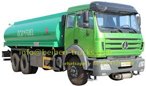 Buy Best Beiben 10 Wheeler Oil Tanker Truck,Beiben 10 Wheeler Oil ... Shacman Heavy Oil Tanker Truck 5000 Liters Fuel Tank Buy Truck Falls From I44 In Dtown St Louis Law And Order China 3 Axles 45000l Special Vehicle Water Youtube Fuel Tanker Supplier Dofeng Manufacturer Exquisite Deal On This Renault Water Junk Mail Erhowo84fueltanktruck Semitrailer Tank Mockup By Bennet1890 Graphicriver Freightliner Trucks For Sale 42 Listings Page 1 Of 2 13 M3 Howo 6x4 Photos Pictures Made Amazoncom Lego City 3180 Toys Games Daesung Petrol Lpg E1 T End 21120 1141 Am