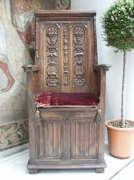 King Edwards Chair by 78 Best Thrones Images On Pinterest 15th Century Throne Chair
