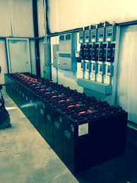 Forklift Battery Price List - New & Reconditioned Lift Truck ... Teslas Latest Semi Electric Truck Customer Is Dhl Guluman 800a 16800mah Portable Car Jump Starter 12volt Truck Up To Date Cost Curves For Batteries Solar And Wind The Battery Recycling We Buy Small Lead Acid Nickelcadmium Lithium Clean Vehicle Revolution Driving Fuel Savings Emissions Volvo How Otr Performance Youtube Hyundai Exec Ev Battery Prices Level Off Around 20 Owing Batteries Ramez Naam Lg Chem Ticked With Gm For Disclosing 145kwh Cell What Should You Do If Your Semi Battery Bad Tesla Semitruck What Will Be The Roi It Worth Costs Drop Even Faster As Electric Sales Continue