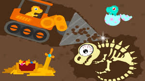 Dinosaur Digger 3 Kids Truck Games - Fun Drive Dinosaur Construction ... Flying Dump Truck And Heavy Loader Simulator 2018 Apk Download Mega Home Cstruction City Builder House Games For Android Gaming For Children Crazy Wash Kids Game Backhoe Loader Truck To Put Gundam 2016 Video Parking 16 Crane Free Simulation Playmobil 123 6960 1200 Hamleys Toys Hill Driver Cement Excavator Sim 2017 Fun Driving Youtube 3d Material Transport Free Download Of