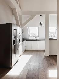 inspiration die moderne luxus küche westwing