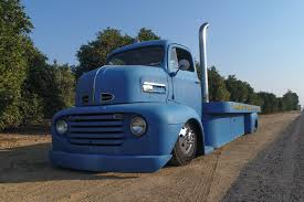 1949 Ford COE Car Hauler – Exeter Hobbies Low Tow The Uks Ultimate Ford Coe Slamd Mag 1947 Ford Cabover Coe Pickup Custom Street Rod One Of A Kind Retro 1967 C700 Truck Youtube Outrageous 39 Classictrucksnet 1941 Truck Pickup Ready For Road With V8 Flathead Barn Cumminspowered Allison Backed Diamond Eye Performance 48 F5 Rusty Old 1930s On Route 66 In Carterville Flickr 1938 Revista Hot Rods All American Classic Cars 1948 F6 1956 And Restomods Small Trucks Best Of My First Coe 1 Enthill Purchase New C600 Cabover Custom Car Hauler 370