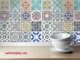 stickers cuisine carrelage autocollant carrelage cuisine tout adhesif carrelage cuisine