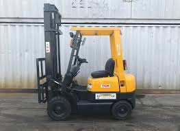 TCM FHG15N8 1.5T USED GASOLINE FORKLIFT – 16N10205 – Forklifts In ... Used 4000 Clark Propane Forklift Fork Lift Truck 500h40g Trucks Duraquip Inc 2018 Cat Gc55k In Buffalo Ny Scissor For Sale Best Image Kusaboshicom Bendi Be420 Articulated Forklift Forklifts Fork Lift Truck Hire Buy New Toyota Forklifts Chicago Il Nationwide Freight Lift Trucks And Pallet Used Lifts Boom Sweepers Material Handling Equipment Utah Action Crown