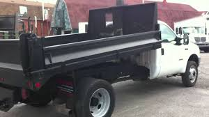 17 Ford F550 4×4 For Sale Craigslist Gg9t – Ozdere.info Peterbilt Dump Truck For Sale Craigslist Best Trucks R Model Mack Models Sales Tow On Do Some Damage 12510 1210 This Year Auto Lovely Cars By Owner Chevy 4x4 For Genuine Ford Owenton Ky Gmc C Topkick Erlanger With Silverado Dallas Craigslist Dallas And 1920 New Car Specs The Complex Meaning Of Ads Drive Toledo Ohio Used Deals Cheap