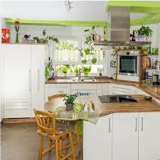 küche göpper innenausbau fenster möbel