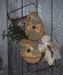 Primitive Easter Tree Decorations by 53 Best Primitive Easter Images On Pinterest Primitives Easter