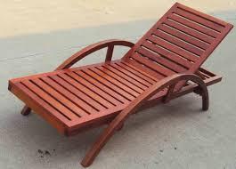 Folding Beach Chairs Walmart by Beach Lounge Chairs Walmart Beach Lounge Chairs Walmart