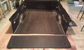 pendaliner bed liner for 6 5 kc titan nissan titan forum