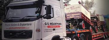 GS Mountford | Used Commercial Truck Sales | Crayford, Kent Crawford Truck Jerr Dan Automotive Repair Shop Lancaster Ruble Sales Inc Home Facebook 2007 Kenworth Truck Trucks For Sale Pinterest Trucks Trucks For Sale 1990 Ford Ltl9000 Hd Wrecker Towequipcom And Equipment Daf Alaide Cmv 2016 F550 Carrier Matheny Motors Tow Impremedianet 2017 550 Xlt Xcab New 2018 Intertional Lt Tandem Axle Sleeper In