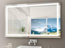 badezimmer gestaltungsideen 7 spiegel typen für ihr bad