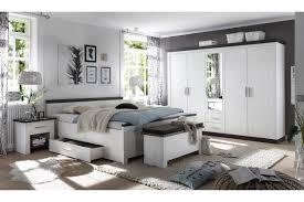imv steinheim siena schlafzimmer einrichtung weiß möbel