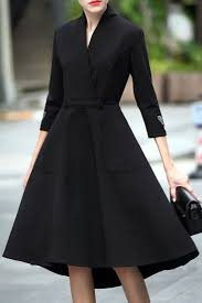 best 25 funeral dress ideas on pinterest black funeral dress
