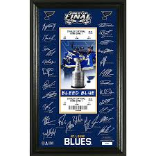 St. Louis Blues Highland Mint 2019 Stanley Cup Final Bound 12'' X 20 ... Vivid Seats Home Facebook Bargain Seats Online Promo Code Brand Store Deals Discount Coupon Book San Diego County Fair Use Promo Code Box Office The Purple Rose Theatre Company Deals Global Airport Parking Newark Coupon Rexall 2018 Act Total Care Coupons Printable Texas Rangers Pa Johns Wwwtescom Clubcard Rac Vividseats Twitter Is Legit Ticket Site Reviews 2019