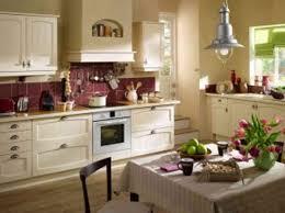 destockage cuisine ikea destockage cuisine amenagee cuisine ikea catalogue meaning in