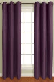 Merete Curtains Ikea Canada by 43 Best Home Inspire Me Furniture U0026 Products Images On