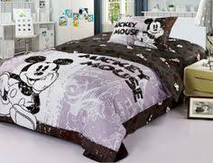 queen bed mickey mouse bedding queen steel factor