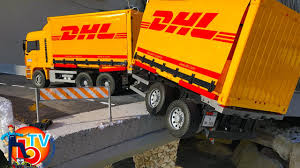 BRUDER Truck DHL 🚚RC Mercedes Benz And 🚜RC Tractors Toys - YouTube Dhl Buys Iveco Lng Trucks World News Truck On Motorway Is A Division Of The German Logistics Ford Europe And Streetscooter Team Up To Build An Electric Cargo Busy Autobahn With Truck Driving Footage 79244628 Turkish In Need Of Capacity For India Asia Cargo Rmz City 164 Diecast Man Contai End 1282019 256 Pm Driver Recruiting Jobs A Rspective Freight Cnections Van Offers More Than You Think It May Be Going Transinstant Will Handle 500 Packages Hour Mundial Delivery Stock Photo Picture And Royalty Free Image Delivery Taxi Cab Busy Street Mumbai Cityscape Skin T680 Double Ats Mod American