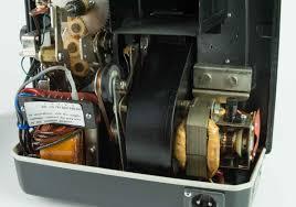 elmo fp c projectors spare parts and information eck