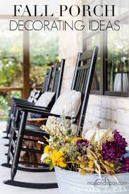 Fall Porch Decor (Simple Ideas) - Maison De Pax Hollywood Outdoor Adirondack Acacia Rocking Chair By Christopher Knight Home Monster Moooi Shop Designer Fniture Boconcept The Idea Of A Christmas Fireplace Decor Stock Image Rockingchair Pong Brown Knisa Light Beige Vitra Eames Plastic Armchair Rar Vintage155 Tall Wood Spindled Doll Rocking Chair Rocker Stuffed Animal Bear Country Rustic Dark Stain Color Arm With Arms Amazoncom Louise Wood Vintage Miniature Planter Flower Pot Pictures Download Free Images On Unsplash Best Artificial Flowers Silk Paper And Fabric Flora Frankie Dusty Pink