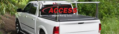 Purchase ACCESS Covers In Canada   AutoTruckDepot.ca Truck Bed Covers Northwest Accsories Portland Or 2019 Ram Bakflip Mx4 Hard Folding Access Plus Box And Tonneau Cover Lorado Rollup Limited 5ft 8in Outstanding G2 Factory Outlet The Best Rated Reviewed Winter 2018 24 12 Trusted Brands Dec2018 For 092014 Ford F150 65 Flareside What Type Of Is For Me