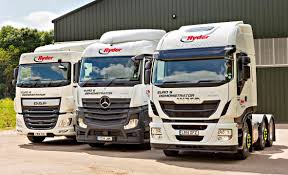 100 Budget Truck Rental Brooklyn Ryder Uk