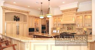 Busby Cabinets Orlando Fl by Kitchen Cabinets Orlando Fl Kitchen Countertops Orlando Outdoor