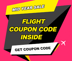 Zuji] BQ.sg: ZUJI Mega Sale Is Back! Upsized Flight Coupon Code For ... 30 Off Air China Promo Code For Flights From The Us How To Use Your Traveloka Coupon Philippines Blog Make My Trip Coupons Domestic Flights 2018 Galeton Gloves Omg There Is A Delta All Mighty Expedia Another Hot Deal 100us Off Any Flight Coupon Travelocity Airfare Code Best 3d Ds Deals Discount Air Canada Renault Get 750 Cashbackmin 3300 On First Flight Ticket Booking Via Paytm To Apply Discount Or Access Your Order Eventbrite The Ultimate Guide Booking With American Airlines Vacations 2019 Malaysia Promotions 70 Off Tickets August Codes