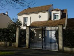 maison de 5 pièces 393 000 euros particulier à particulier