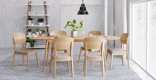 Arrange Furniture Small Dining Room