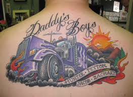 Beth Kennedy Tattoo Archives - Suffer For Your Vanity 10 Funky Ford Tattoos Fordtrucks Just Sinners Semi Truck Trucks And Big Pinterest Semi Amazoncom Large Temporary For Guys Men Boys Teens Cartoon Of An Outlined Rig Truck Cab Royalty Free V On Beth Kennedy Tattoo Archives Suffer Your Vanity Turbocharger Part 2 Diesel Tees Ldon Tattoo Cvention Vector Abstract Creative Tribal Briezy Art Full Of Karma Funny Jokes From Otfjokescom Sofa Autostrach