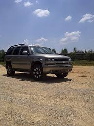 2003 Chevrolet Z71 Tahoe. | Chevy Truck/Car Forum | GMC Truck Forum ... Quick 5559 Chevrolet Task Force Truck Id Guide 11 Truck The Static Obs Thread8898 Page 4 Chevy Forum Gmc Snap Won Best At A Local Car Show Colorado Chaing Times Gms Push To Make L5p Duramax Uncrackable My Always Chaing Nnbs Thread Truckcar Silverado Roll Call 12 Gm Polishing Enthusiasts Forums With Regard Hpwwwjopyjournalcomforumphpattachmentid Dodge Tow Mirrors On Gmt400 Club Chevrolet Silverado Ss Wheelsbypass Passlock Malibu 60 Towing Impressions Pirate4x4com 4x4 And Offroad Lifted 1996 K1500