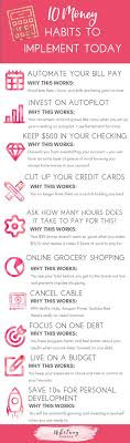 Best 25+ Credit Account Ideas On Pinterest | Company Credit Card ... Bill Pay Http Guide Page 37 Fast Tutorials For Quick Bill Payment Fniture Perfect Quality Of Harlem Credit Card 45 Best Bresmaid Drses Images On Pinterest Short Morofthebride Nordstrom How To Login And Your Dressbarn Find Your Style Plussize Womens Up Size 36 Petite Focus Weddingguest 30 Dressbarn Reviews Complaints Pissed Consumer Dress Barn Hours Car Wash Voucher Rozali Splitsleeve Sheath Dressbarn Plus Size Grommet Ponte