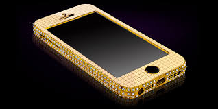 Top five most expensive iPhones some of the most costly