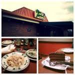 Olive Garden Novi Mi Home Design Inspiration Ideas and