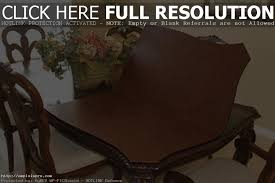 Dining Room Table Pads Target by Round Table Pads For Dining Room Tables Dining Room Table Pads