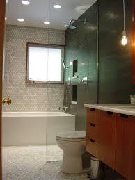 Large Modern Bathroom Rugs by Bathroom Bathroom Brilliant Modern Cabinet Designs With Sink