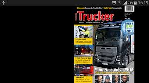 Searchfreeapp - TRUCKER TRUCKER Is The Leading Magazine For Truckers ... Harvest Green Food Truck Friday_small Houston Family Magazine Rachael Ray Every Day Celebrates 10 Years With Branded Advanced Driving School Levittown Ny 07 27 17 Auto Cnection Looking For Magazines Are Pictures Of This Van Feeling Free Computer Wallpaper Truck By Stan Birds 20170324 Pickup And Tow Dolly Rental Fresh 08 26 15 Free Car Driver Magazine Subscription Car Cars Trucks Little Pot Transport Ltd On Twitter Four Years To The Day Since 102716 Issuu Big Lorry Blog Archives Page 4 30 Truckanddrivercouk Road Marine Digital Vol Nw