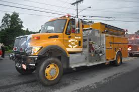 Photo Gallery – Town Of Hartford, New York, Washington County Ted Love Inrstate 55 Cbs Chicago Nc Emergency Managem On Twitter Be Sure To Check Httpstco Flatbed Company Driver With Purdy Brothers Trucking Pictures From Us 30 Updated 322018 Q Carriers Inc Home Facebook Competitors Revenue And Employees Trucks On American Inrstates January 2017 Martin Jobs Wwwtopsimagescom Purdy Trucking Co Refrigerated Dry Van Carrier Tn Truck Simulator Oregon Expansion Released Sosialpolitik