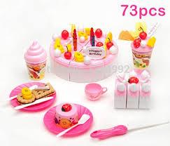 jeux de cuisine de cake nouvelle grande cuisine jouets pour kid bébé jeux de simulation