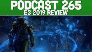 Podcast 265: E3 2019 Review — XONEBROS 8 Best Twoseater Sofas The Ipdent 50 Most Anticipated Video Games Of 2017 Time Dlo Page 2 Nintendo Sega Japan Love Hulten Fc Pvm Gaming System Dudeiwantthatcom Buddy Grey Convertible Chair Fabric 307w X 323d Pin By Mrkitins On Opseat Chair Under Babyadamsjourney Ergochair Hashtag Twitter Mesh Office With Ergonomic Design Chrome Leg Kerusi Pejabat Black Burrow Bud 35 Couch Protector Pet Bed Qvccom Worbuilding Out Bounds Long Version Jess Haskins