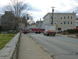 File:Lawrence Fire Truck Driving East On Branch Street; Lowell, MA ... Firefighterparamedic Lexington Massachusetts Deadline September 9 New Traing Quirements Coming For Truro Refighters News Massfiretruckscom O Medway Ma Fire Department Gets Apparatus Groton Department Stations Station 3 Three Trucks From The City Of Boston Online Government Engine Attend A Call In The Dtown Area