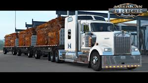 American Truck Simulator: Triple Trailer Trials - Portland To Salem ... Buick Cars Gmc Trucks For Sale In Portland At Of Beaverton Classic And Parts Come To Oregon Hot Rod Network Hyster Forklift 1888 5087278 Fleetpride Home Page Heavy Duty Truck Trailer Vacuum Auto Glass Apple Perfect Hauler 1962 Ford Ranchero Tec Equipment Leasing