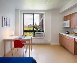 gallery of boston road gorlin architects 4