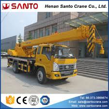 5 Ton 8 Ton 10 Ton 16 Ton 20 Ton Pickup Truck Crane Hydraulic Truck ... Tractor Crane Effer Truck Cranes Xcmg Truck Crane Qy55by Cstruction Pdf Catalogue Trucking Big Rig Worldwide Pinterest Rig Product Search Arculating Boom Online Course China Manufacturers Suppliers Madein National Debuts Tractormounted Version Of The Nbt30h2 Boom Manitex 26101c 26ton For Sale Or Rent Trucks Mobile Hire Geelong Vandammelift Hashtag On Twitter Cranes Bateck Grove Unveils Tms90002